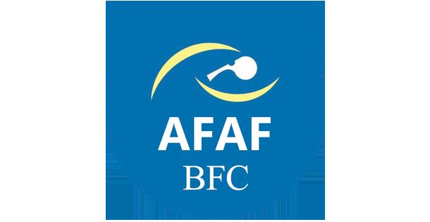 AFAF BFC