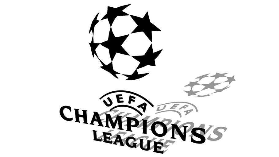Désignation UEFA